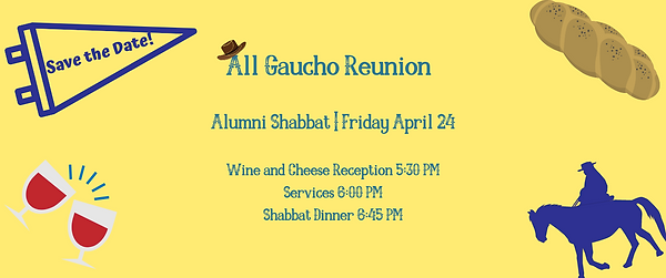 All Gaucho Reunion.png