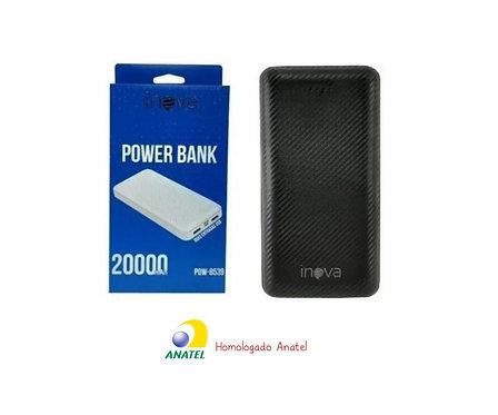 Power Bank 20.000mAh