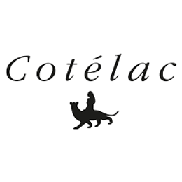 Cotelac