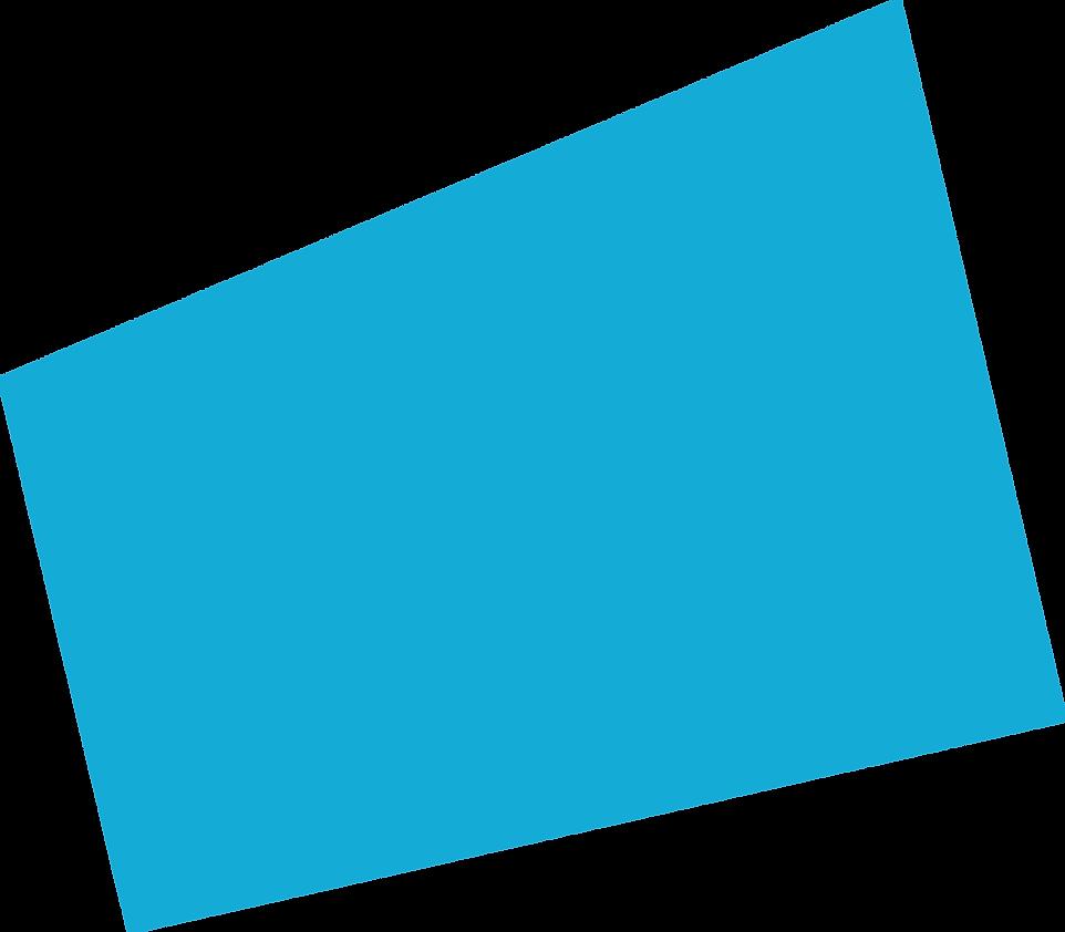 Quadro_azzurro.png