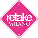 Retake Milano (registrato).png