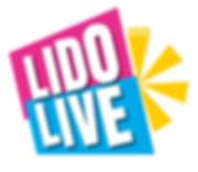 LidoLive_logo2.jpeg
