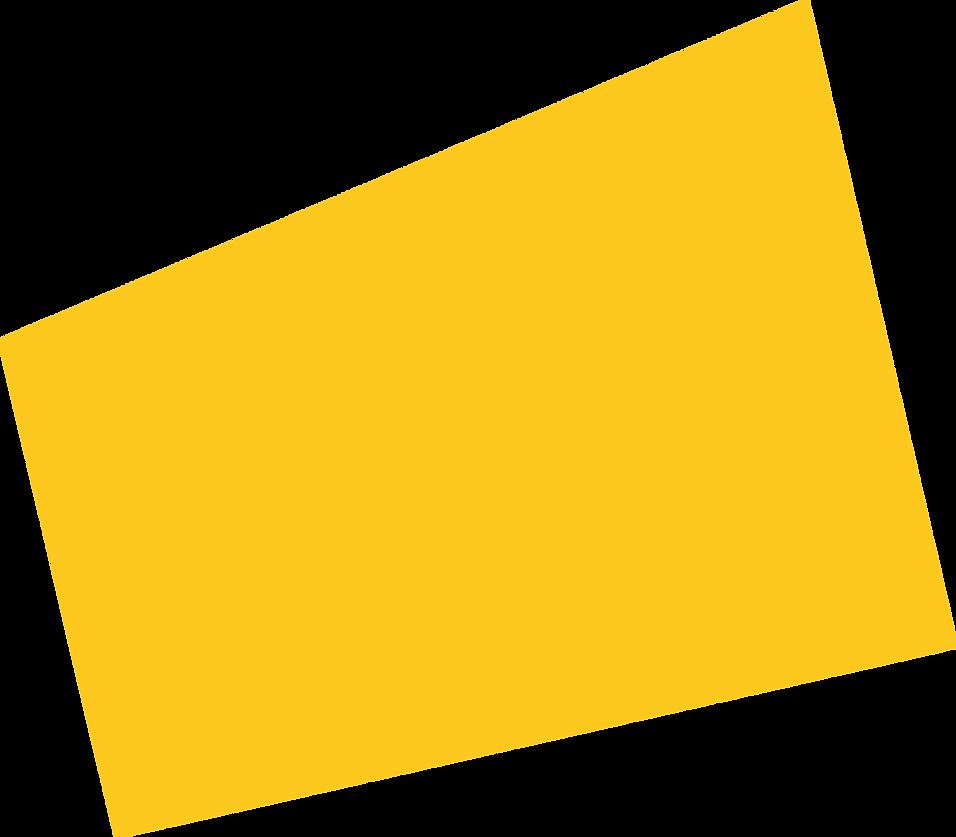Quadro_giallo.png