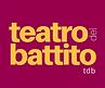 LOGO TEATRO DEL BATTITO COMPLETO 2018.pn