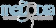 Logo_Melòdia_NUOVObis.png