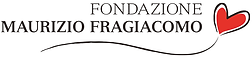 logo-FMF-retina.png