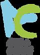 AriaCultura_Logo.png