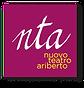 LOGO NTA.png