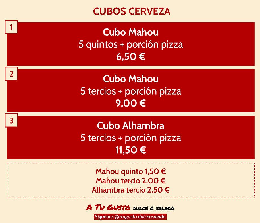 CUBOS DE CERVEZA_DIS1.jpg