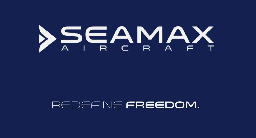 seamax logo.PNG