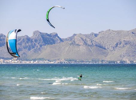 Was Sie im Urlaub auf Mallorca unternehmen können