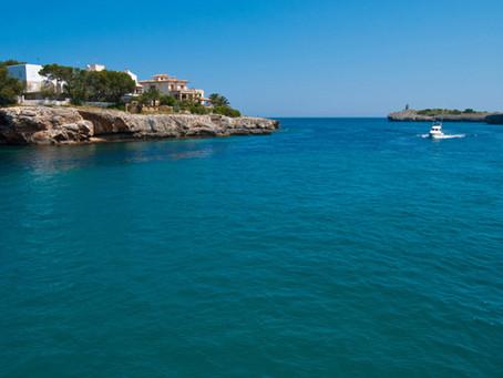 Mallorca - eine der beliebtesten Inseln der Welt