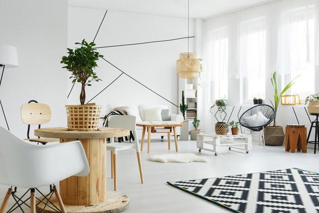 Design aus Schweden