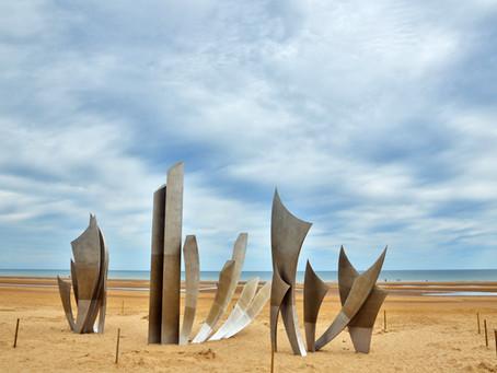 D-Day – Der Anfang vom Ende des Zweiten Weltkrieges