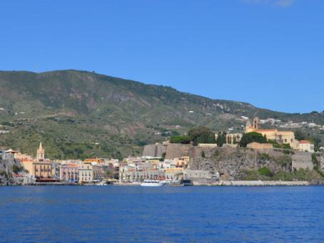 Bootstouren in Italien – zwischen Inselhopping und Gondelromantik