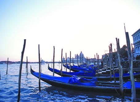 Städtereise Venedig: Entdeckungsreise in der malerischen Lagunenstadt
