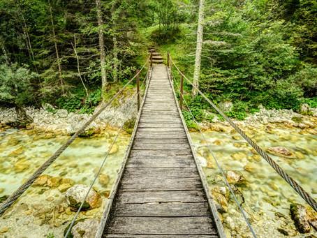 Nationalpark Triglav – Naturspektakel in den Julischen Alpen