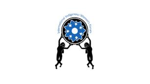 El Foro Internacional de Mujeres Indígenas (FIMI / IIWF) en camino a la  Reunión de Coordinación