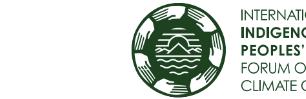 Posicionamiento de organizaciones indígenas en la COP 21
