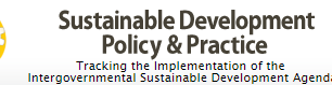 UN inter-agency task team (IATT) on science, technology and innovation (STI) for the Sustainable Dev