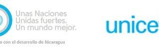 """Convocatoria: Concurso de diseño """"Wearables for Good"""" de UNICEF, ARM y frog."""