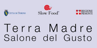 Being a Slow Food Member at Terra Madre Salone del Gusto Is Worth It!