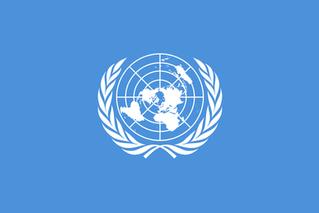 Informe sobre el Banco Mundial y los derechos humanos por Relator Especial sobre la extrema pobreza