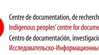 CONFERENCIAS  90º periodo de sesiones del Comité para la eliminación de todas las formas de discrimi