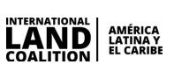 Convocatoria de International Land Coalition: Mujeres rurales y derechos a la tierra.