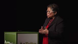 Myrna Cunningham Kain: La diversidad de las mujeres rurales. - Myrna Cunningham Kain: The diversity