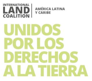 Asamblea Regional de Miembros de la Coalición Internacional para el Acceso a la Tierra -América Lati