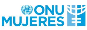 Comisión de la Condición Jurídica y Social de la Mujer: Procedimiento de comunicaciones.