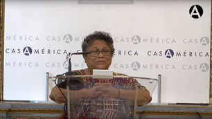 La construcción de relaciones paritarias entre Estados y Pueblos Indígenas