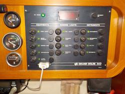 DSCN0217