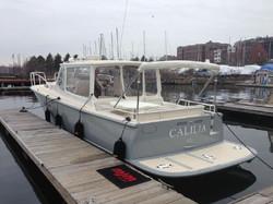 CALILIA