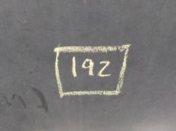 DSCN1121