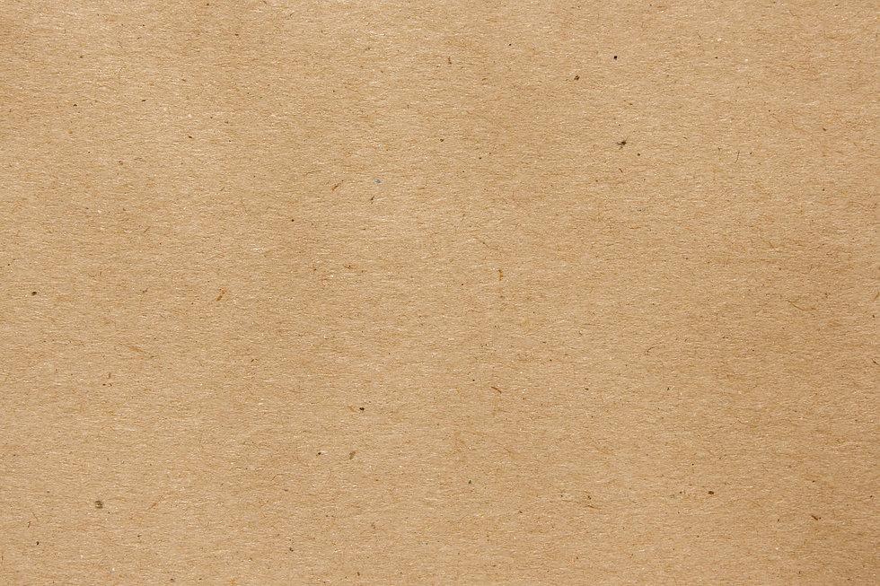brown-paper-page-1.jpg