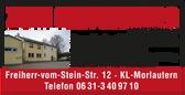 KIEFERBERG.png