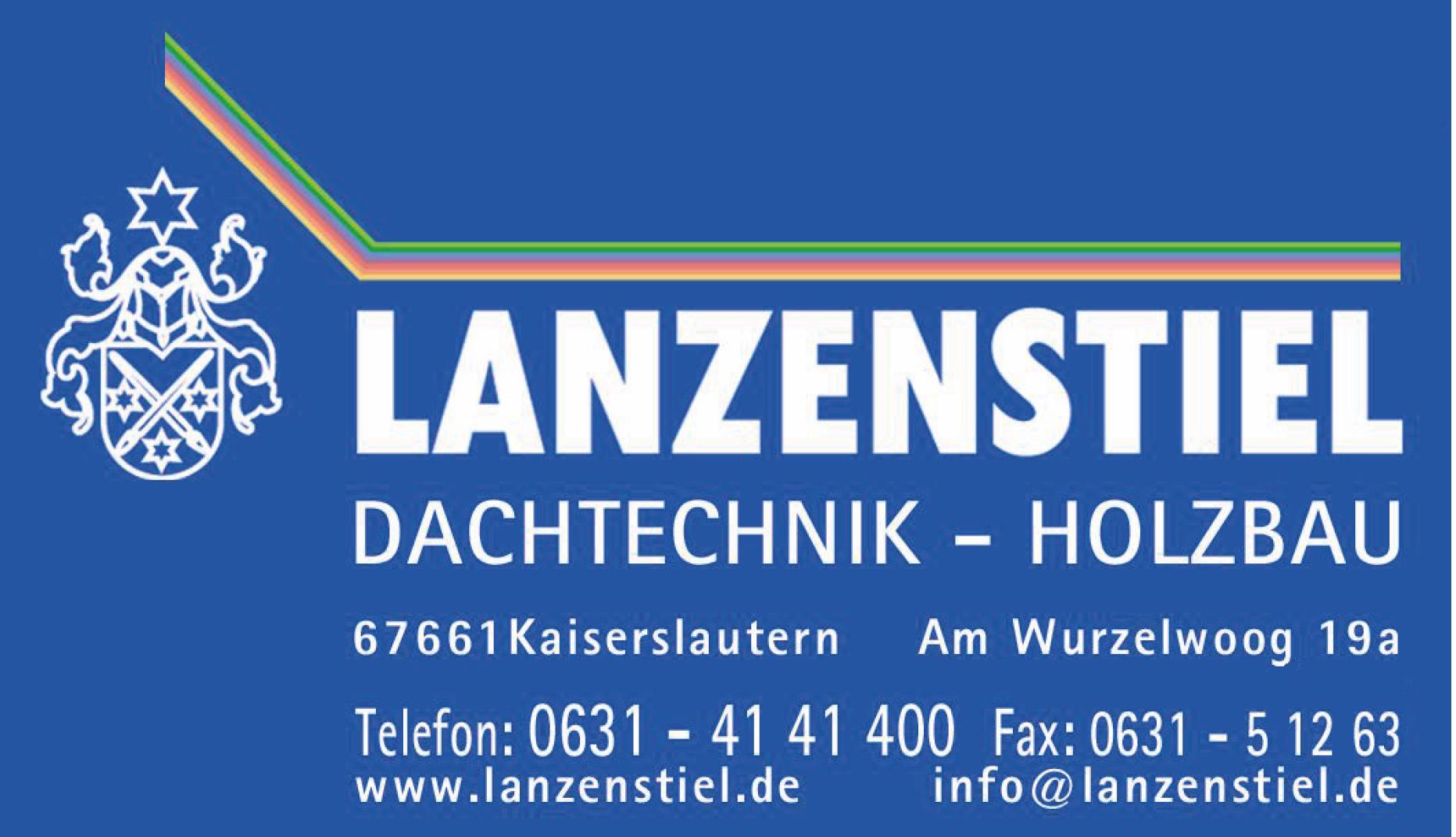 lanzenstiel.png
