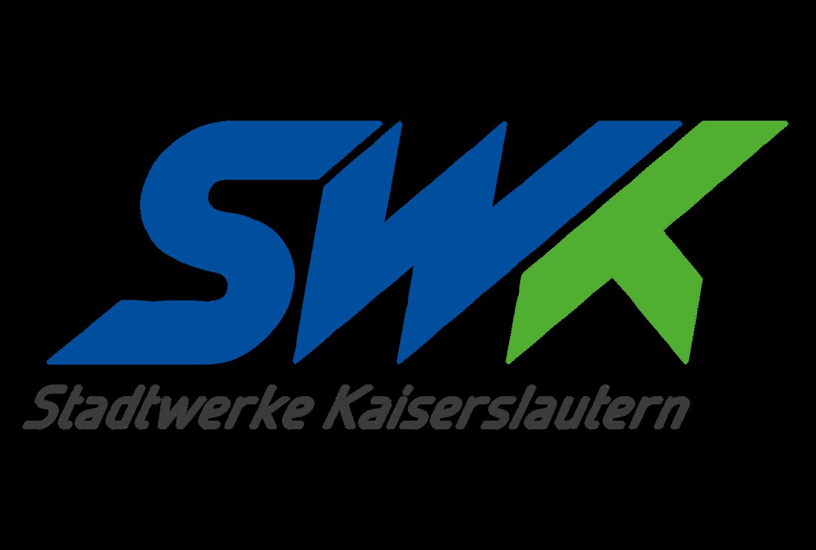 swk.png