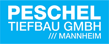 logo-peschel.png