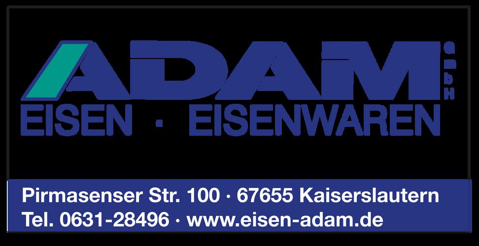 EISEN-ADAM.png