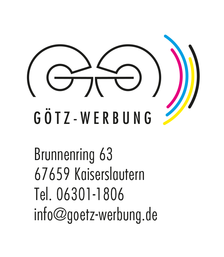 GoetzWerbung.png