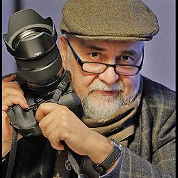 Çetin Özer. portre kopya.jpg