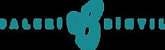 Binyil-logo.png_yüksek.png