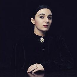 Liana Ghukasyan.jpg