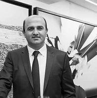 14.Mustafa İpek.jpg