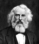 Henry Wadsworth Longfellow.png