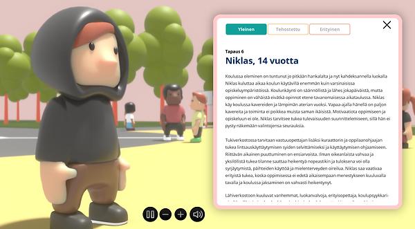 Niklas_.png