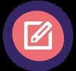 Logo-redaction.png